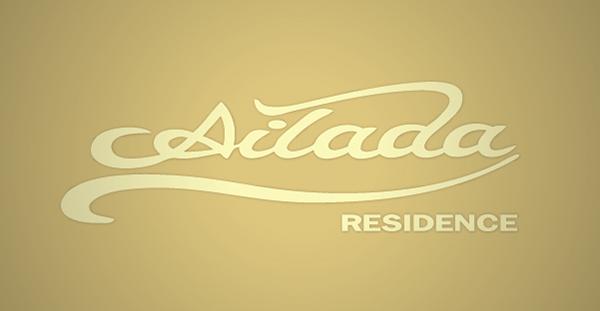 Ailada_01