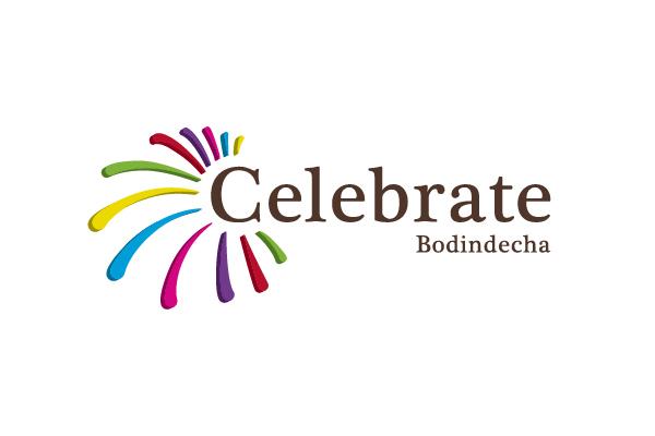 Celebrate_01