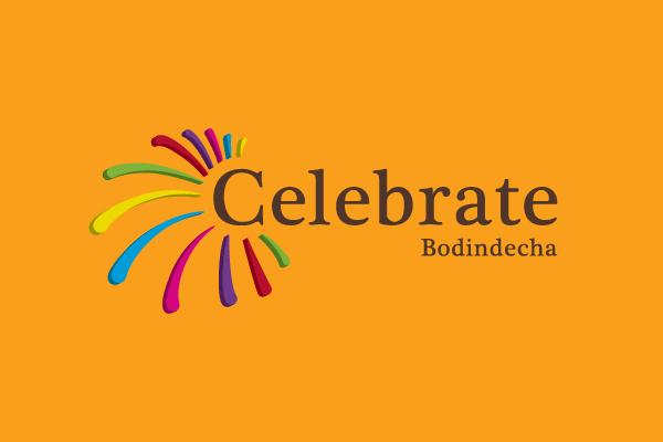 Celebrate_03