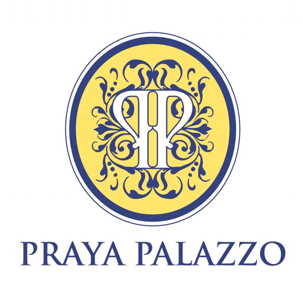 AW_PP_logo