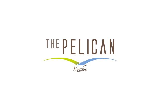 The Pelican_03