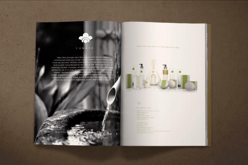 web_DAB_APSU_Brandbook_inside2