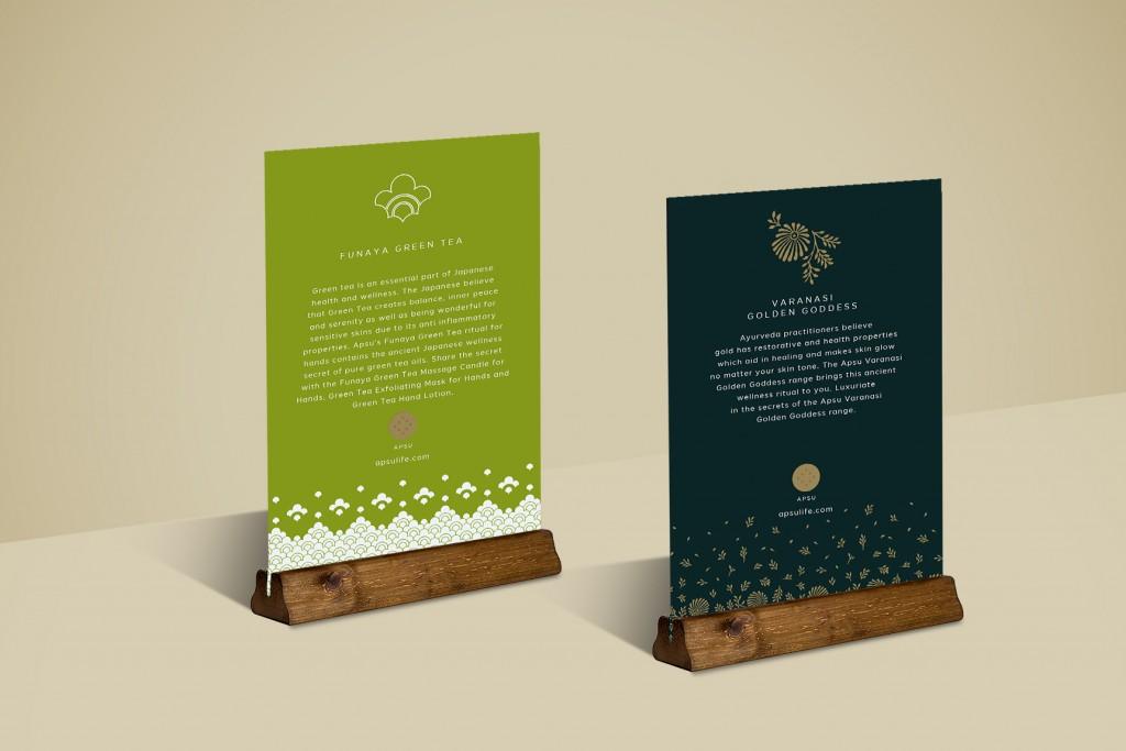 web_DAB_APSU_Marketing-Card1