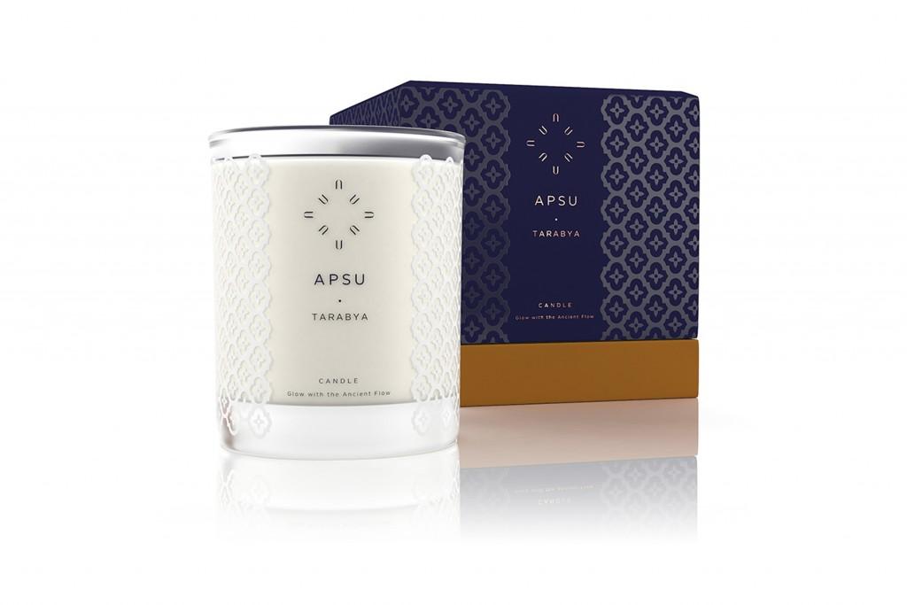Apsu8