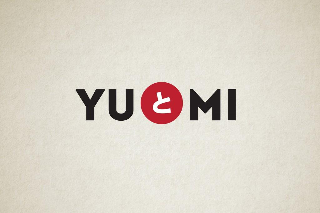 YU&MI logo-03