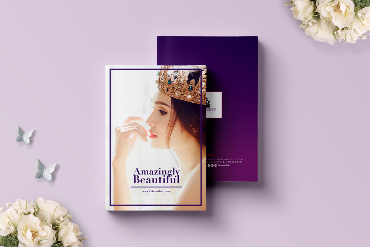 web_DAB_Fidele_cover_brochure